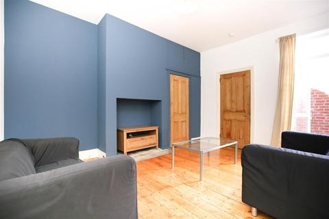 2 bedroom flat to rent - Spencer Street, Heaton, NE6