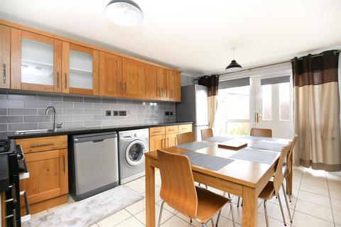 3 bedroom terraced house for sale - Grafton Close, Heaton, Newcastle Upon Tyne
