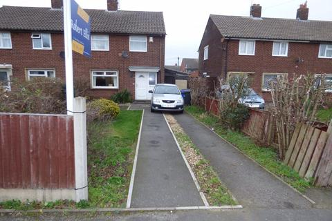 2 bedroom semi-detached house to rent - Draycott Road, Sawley, NG10 3BY