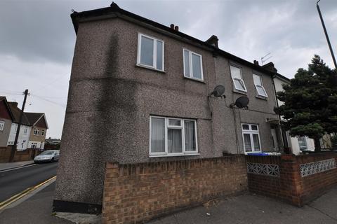 1 bedroom maisonette to rent - 60a Brook Street Erith Kent