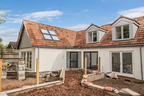 3 bedroom semi-detached house for sale - Tithebarn Lane, Exeter