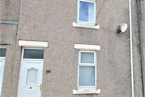 2 bedroom terraced house for sale - 23 Easington Street, Peterlee , County Durham SR83LD