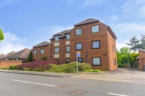 1 bedroom apartment for sale - Park View Court, Beeston,