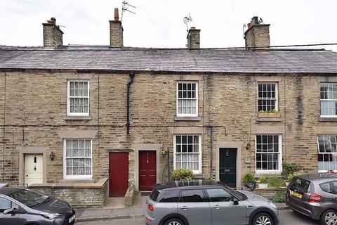2 bedroom cottage for sale - Oak Lane, Kerridge, Macclesfield