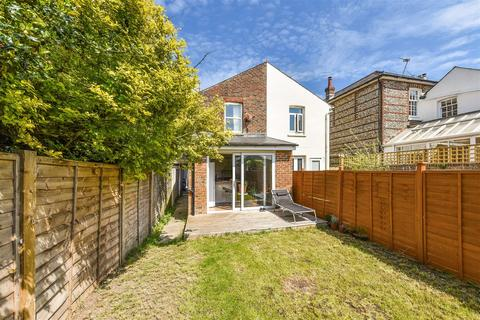 3 bedroom terraced house for sale - Caledonian Road, Chichester