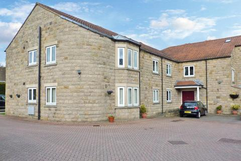 2 bedroom flat to rent - Smithy Court, Collingham, Wetherby