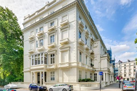 4 bedroom apartment for sale - Cleveland Square, London, W2