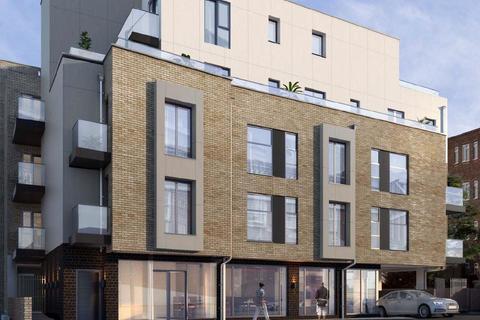 Property for sale - Brent Street, Hendon, London