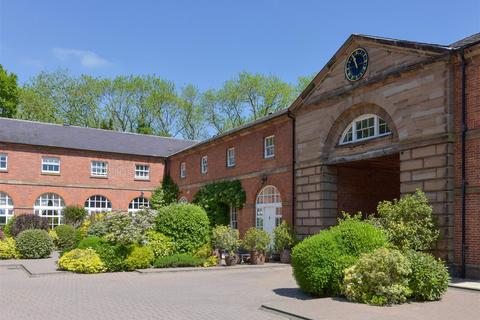 5 bedroom house for sale - Fisherwick Wood Lane, Fisherwick Wood, Lichfield