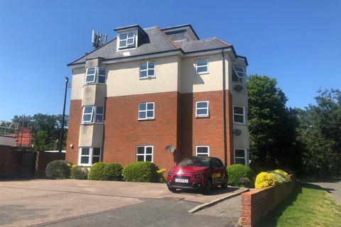 2 bedroom ground floor flat to rent - 54 Erith Road, Belvedere