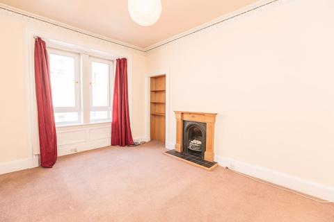 1 bedroom flat to rent - TAY STREET, POLWARTH, EH11 1D2