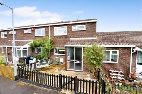 3 bedroom terraced house for sale - Cerney Lane, Shirehampton