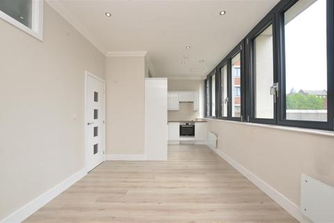 2 bedroom apartment for sale - Central Norwich, NR1