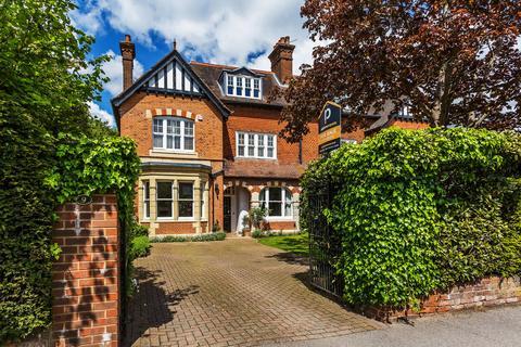 7 bedroom semi-detached house for sale - Yardley Park Road, Tonbridge, TN9