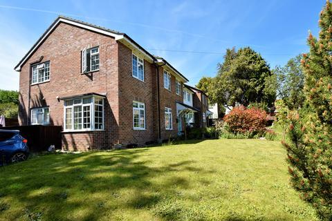 4 bedroom semi-detached house to rent - Newport PO30