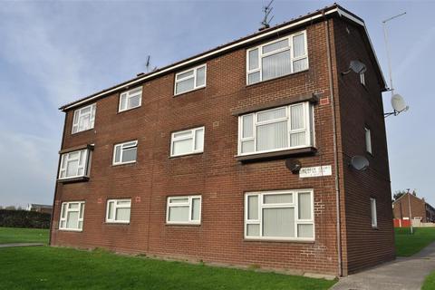 1 bedroom flat to rent - Lindbeck Court, Blackpool, FY4 4AL