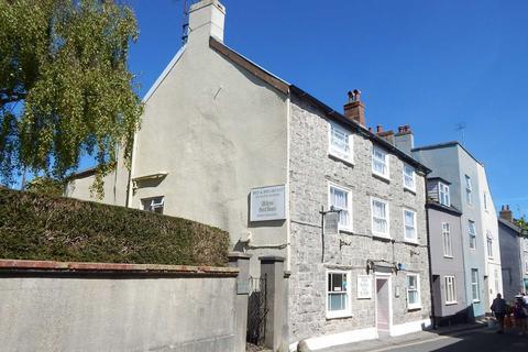 6 bedroom house for sale - Coombe Street, Lyme Regis, Dorset