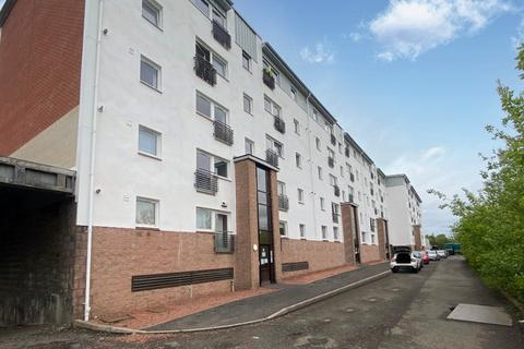 2 bedroom flat for sale - Curle Street, Whiteinch, Glasgow, G14