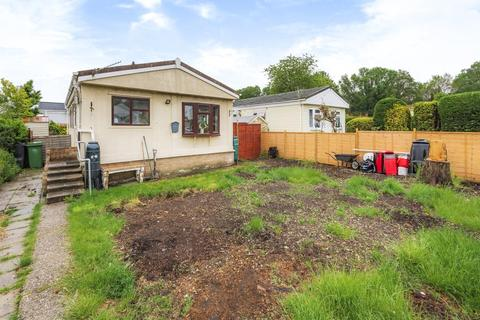 3 bedroom park home for sale - Crookham Park,  Thatcham,  RG19