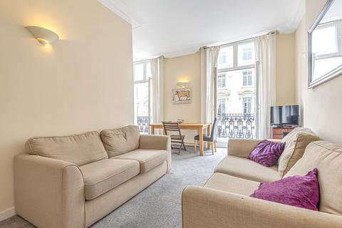 2 bedroom flat for sale - Gloucester Terrace, Lancaster Gate