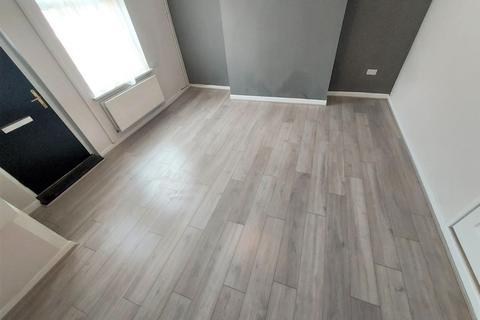 2 bedroom terraced house to rent - Sixth Street, Peterlee