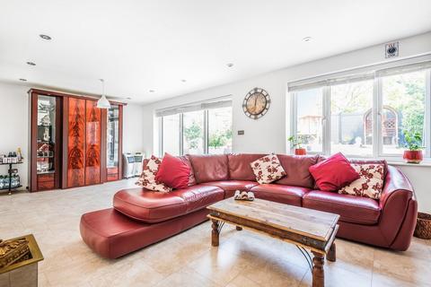 5 bedroom detached house for sale - Firs Avenue, Friern Barnet