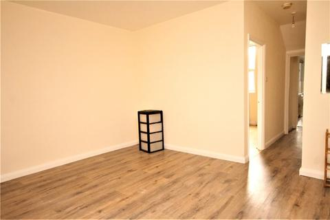 2 bedroom apartment for sale - Whitehorse Road, Croydon, CR0