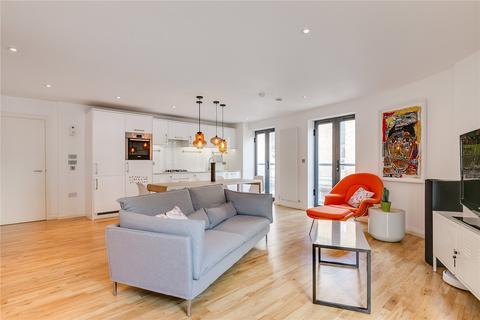 2 bedroom apartment for sale - Calvin Street, London, E1