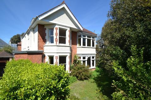 6 bedroom detached house for sale - Southbourne