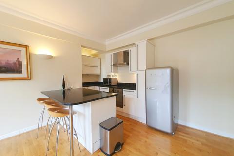 1 bedroom apartment for sale - Hallam Street, Marylebone, W1W