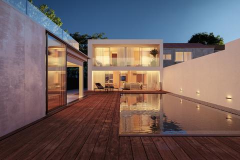 5 bedroom villa - Prime Location