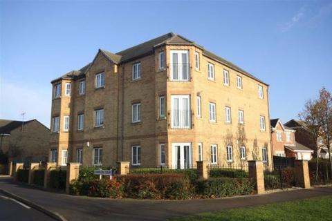 2 bedroom apartment for sale - Chandlers Court,  Hull, HU9