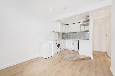 2 bedroom flat to rent - Westgate Terrace Chelsea SW10
