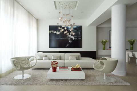 1 bedroom apartment for sale - Belfast, Belfast, BT1