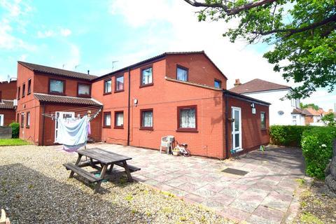 3 bedroom flat for sale - Gander Green Lane, Sutton, SM3