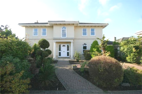 5 bedroom detached house to rent - Billings Way, The Park