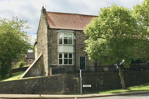 4 bedroom end of terrace house for sale - High Bondgate, Bishop Auckland, DL14