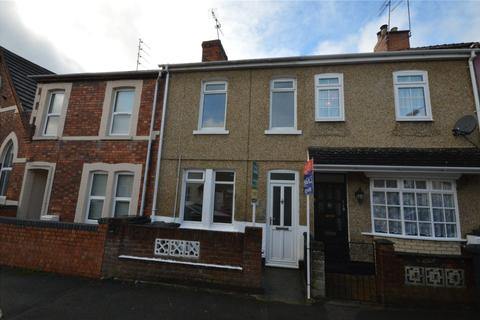 2 bedroom terraced house for sale - Butterworth Street, Swindon, Wiltshire, SN1