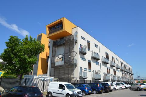 2 bedroom apartment for sale - 99 Greenheys Lane West, Hulme, Manchester M15