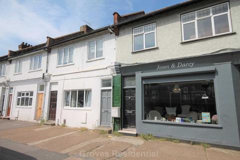 1 bedroom flat to rent - Elm Road, New Malden