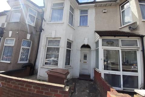 2 bedroom detached house for sale - Ilford IG1 2NF