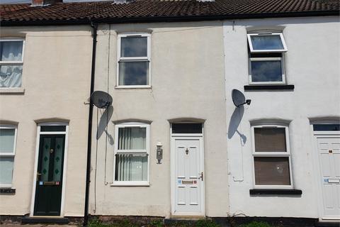 2 bedroom terraced house to rent - Private Street, Newark, Nottinghamshire.