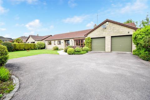 3 bedroom bungalow for sale - Northfield Lane, Wickersley, Rotherham, S66