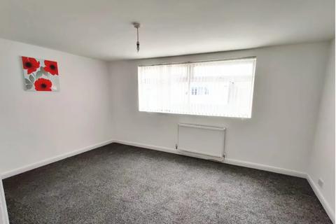 4 bedroom cottage to rent - Westbury Street, Sunderland SR4