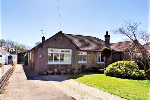 2 bedroom semi-detached bungalow for sale - Heol Llanishen Fach, Rhiwbina, Cardiff. CF14 6LE