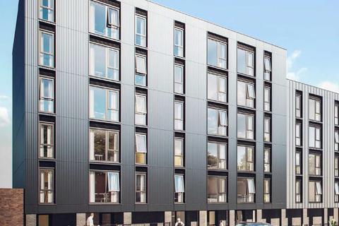 1 bedroom apartment for sale - Birmingham B12