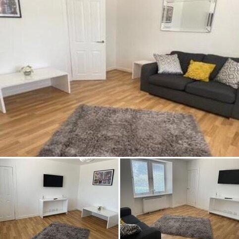 Studio to rent - Auchmill Road, Bucksburn, Aberdeen, AB21