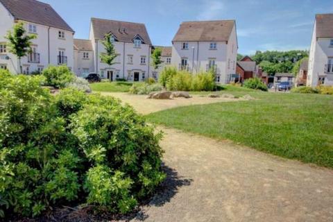 4 bedroom terraced house for sale - Grenadier Drive, Stoke, Coventry, CV3