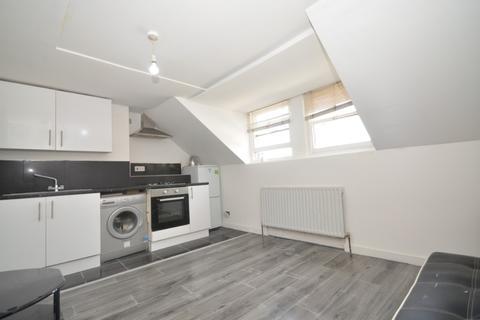 1 bedroom flat to rent - Balham Rd, London, SW12