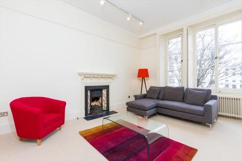 2 bedroom flat to rent - Queens Gardens, Bayswater, London, W2